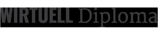 wirtuell logo